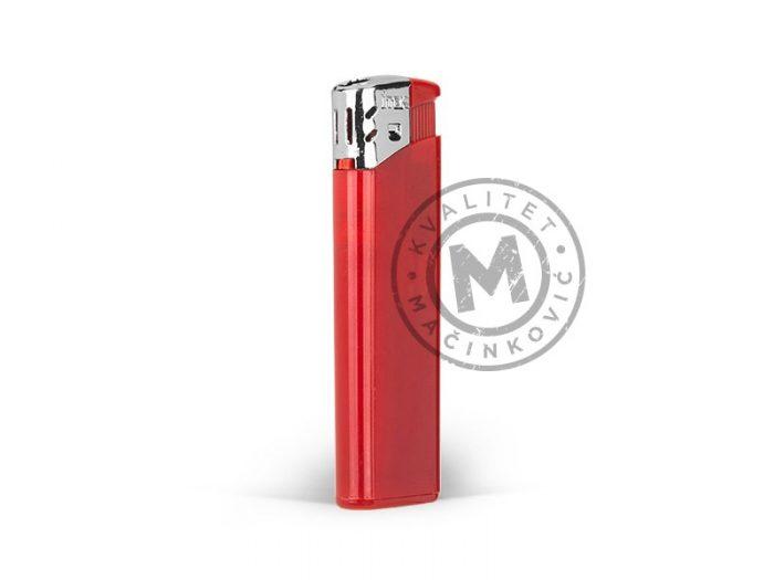 flame-crvena