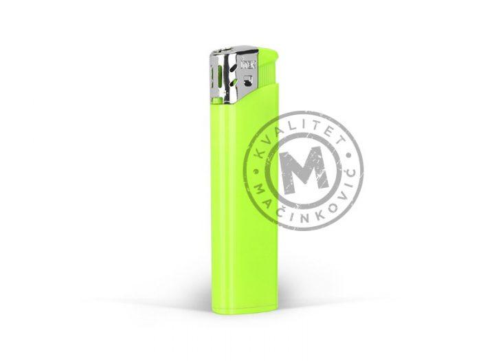 flame-neon-zelena