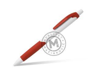 Plastic Ball Pen, Gioia