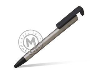 Plastic Ball Pen, Halter