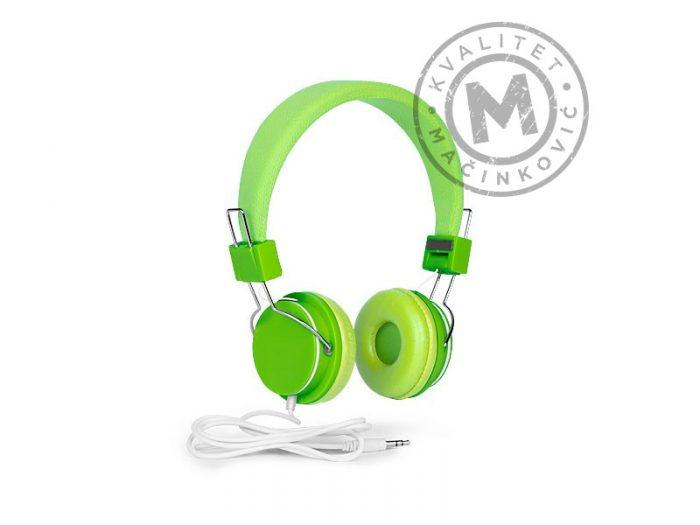 jingle-svetlo-zelena