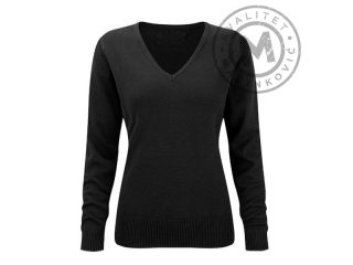 Women Sweater, Marina