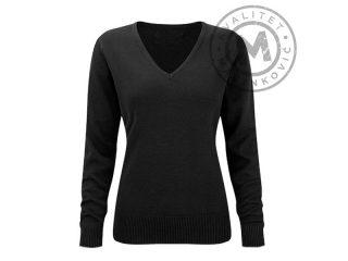 Ženski džemper, Marina