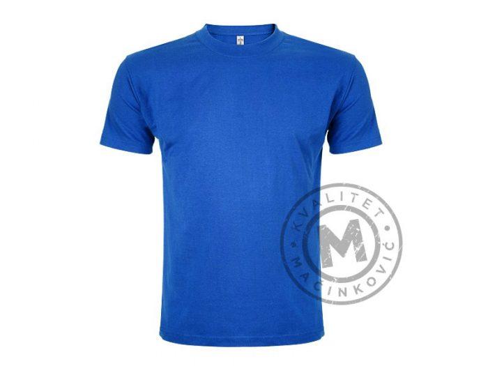 master-fit-rojal-plava
