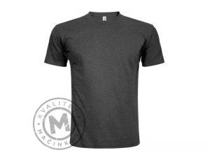 Man's T-shirts