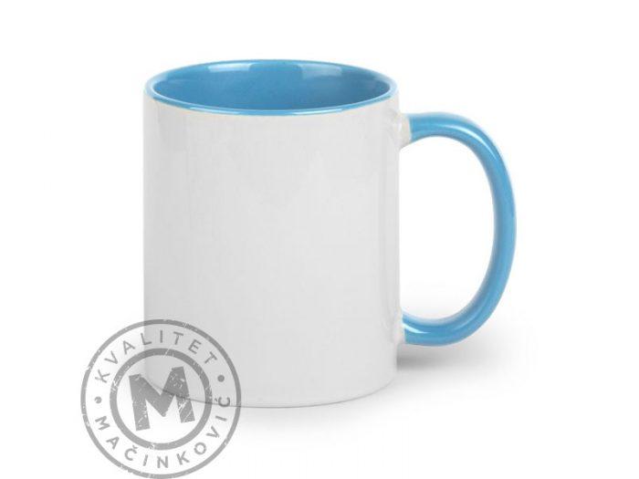 mia-svetlo-plava