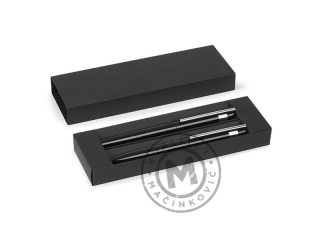 Metal Pen Set, Navigator Plus
