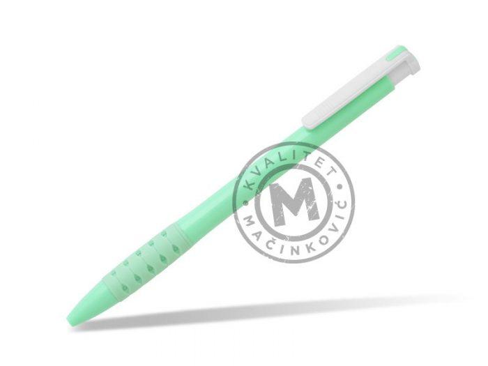 next-mint