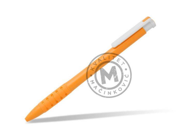 next-narandžasta