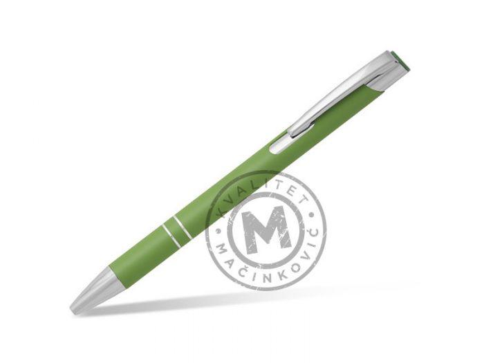 oggi-soft-svetlo-zelena