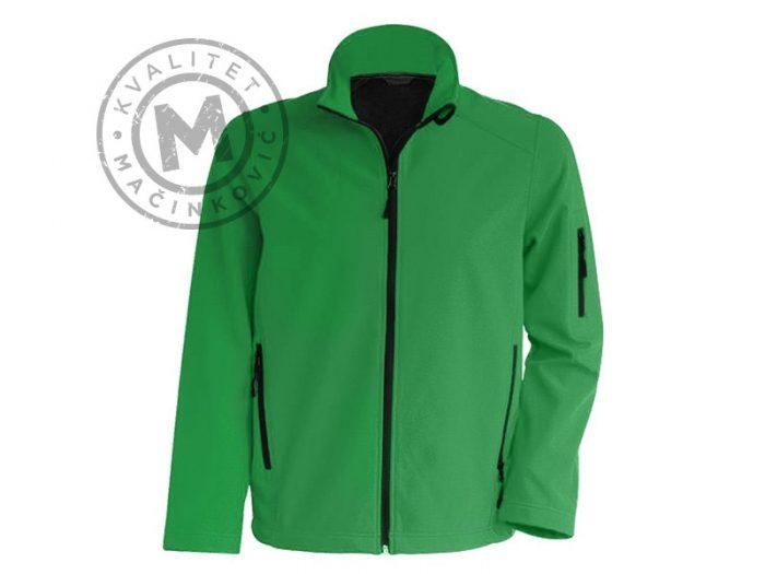pro-wear-men-kelly-zelena