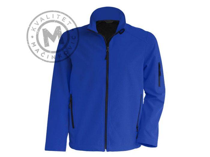 pro-wear-men-rojal-plava