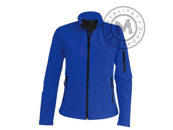pro-wear-women-rojal-plava