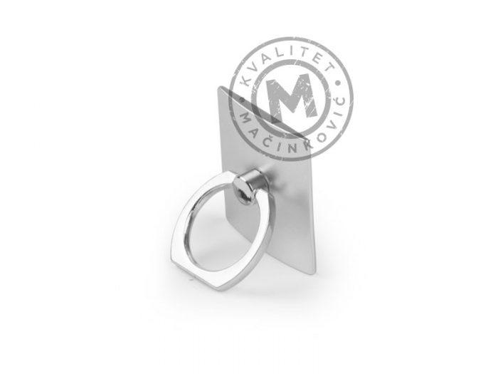 ring-srebrna