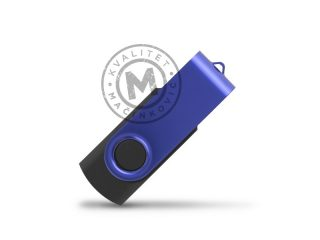 USB Flash memorija, Smart Blue