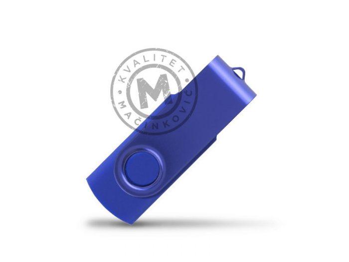 smart-blue-plava