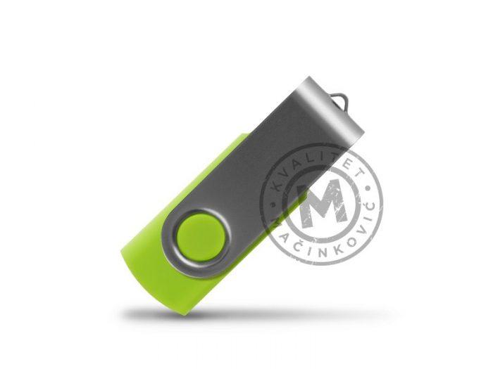 smart-grey-svetlo-zelena