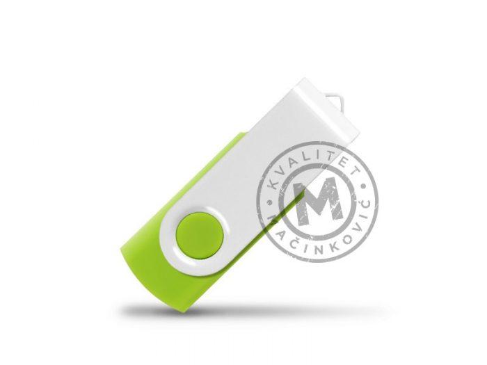 smart-white-svetlo-zelena