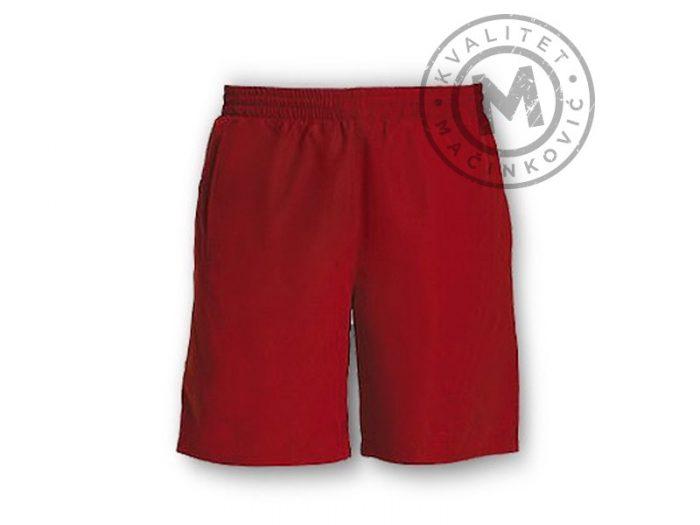 sporty-crvena