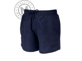 Men Shorts, Surf