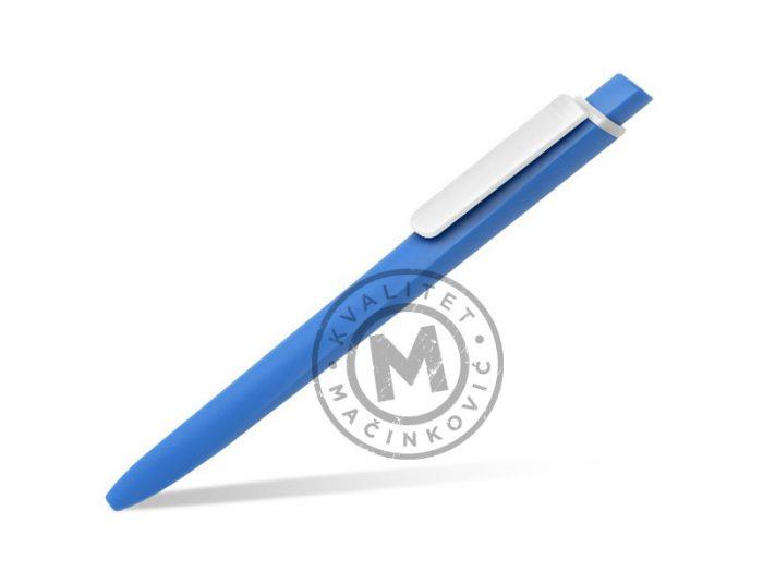 torsion-clip-azurno-plava
