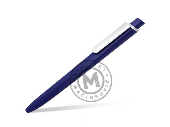 torsion-clip-plava