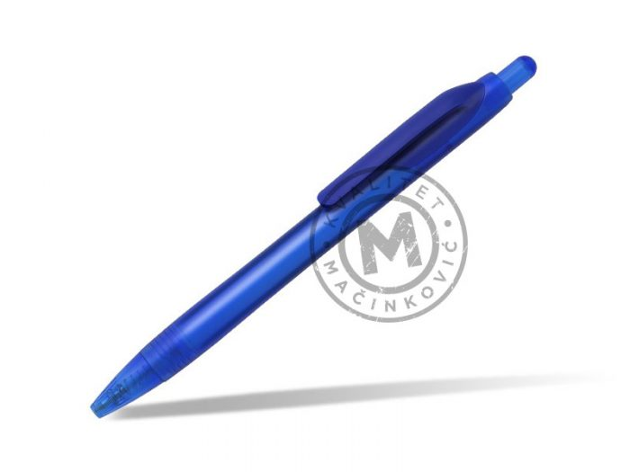tropico-plava