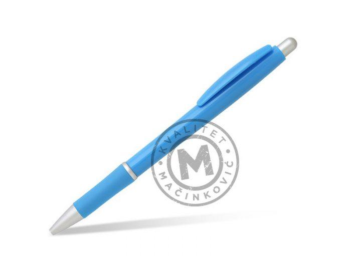 winning-2011-svetlo-plava