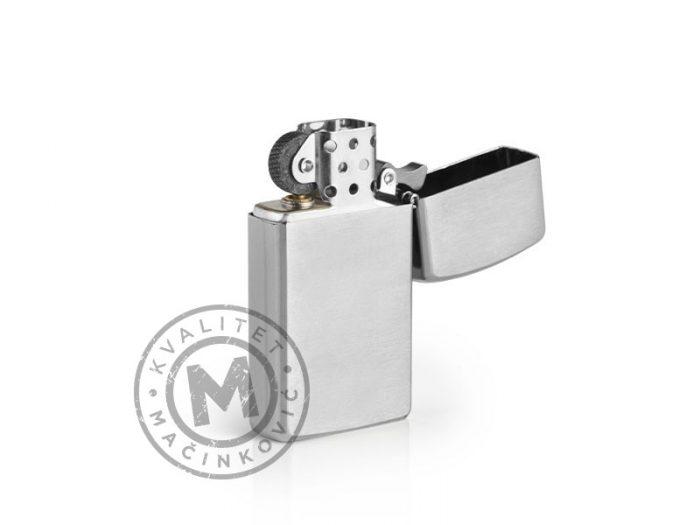 zippo-1600-sjajni-metal