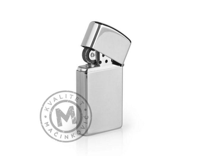 zippo-1610-sjajni-metal