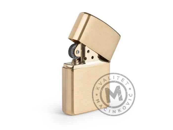 zippo-204-b-zlatna