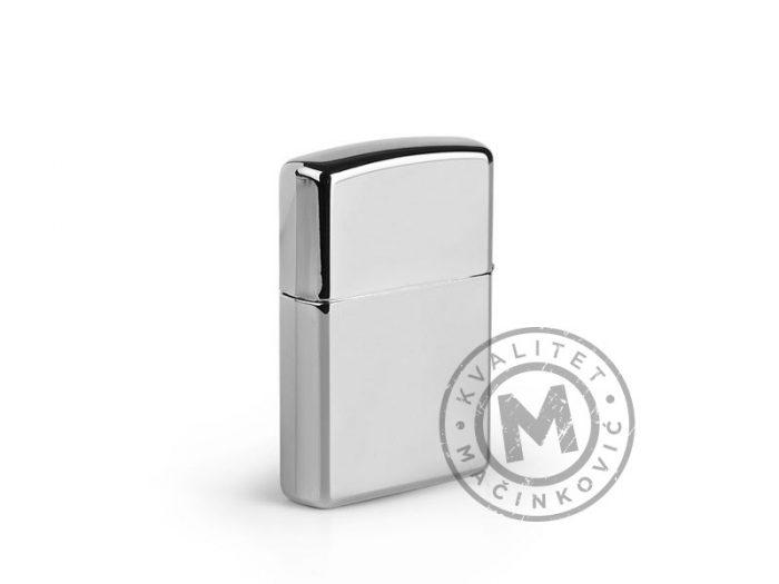 zippo-250-sjajni-metal