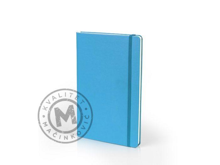 malpensa-tirkizno-plava