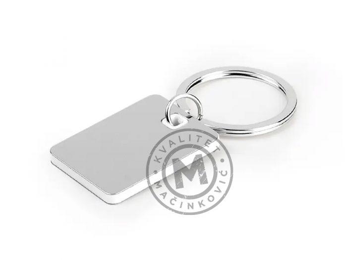 metal-key-holder-cubino-white