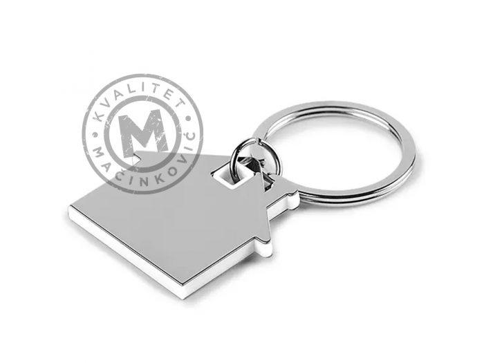 metal-key-holder-hus-white