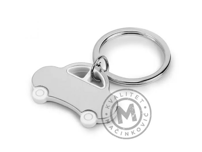 metal-key-holder-topolino-white