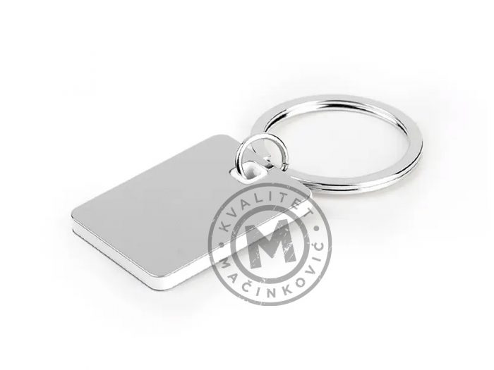 metalni-privezak-cubino-bela