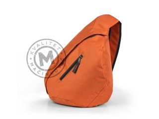 One Shoulder Backpack, New Age