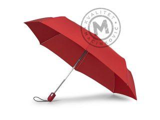 Umbrella, Strato