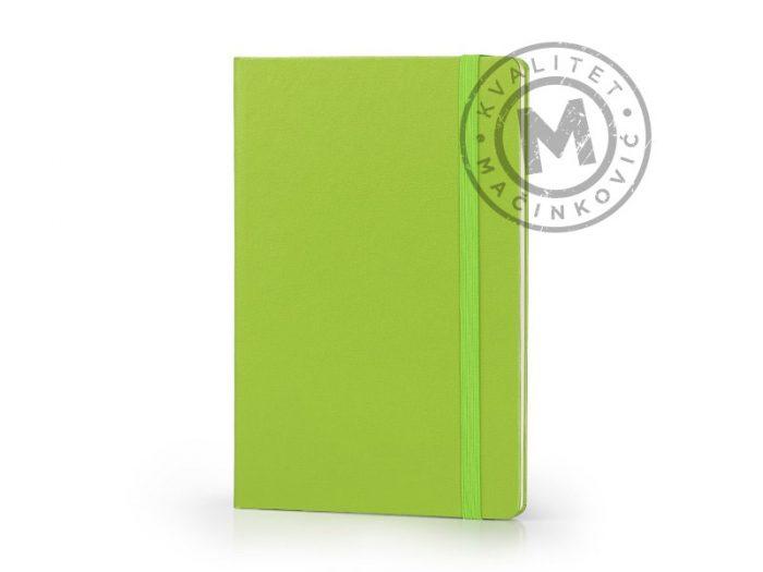 toto-maxi-svetlo-zelena