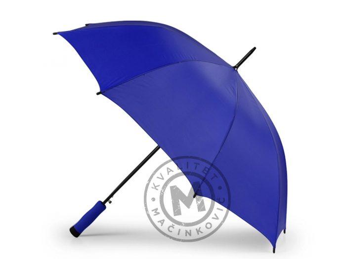 umbrella-rossi-royal-blue