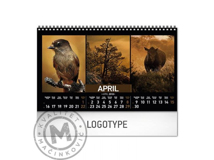 boje-prirode-29-april-II