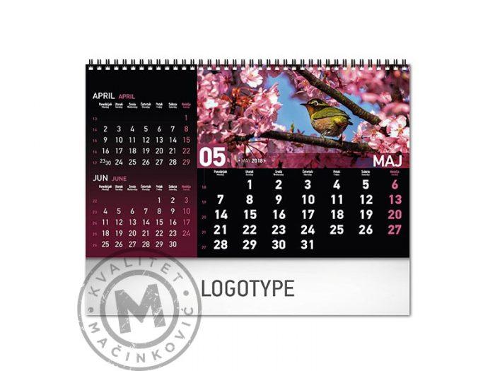 boje-prirode-29-maj-I