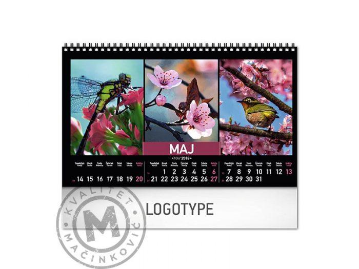 boje-prirode-29-maj-II