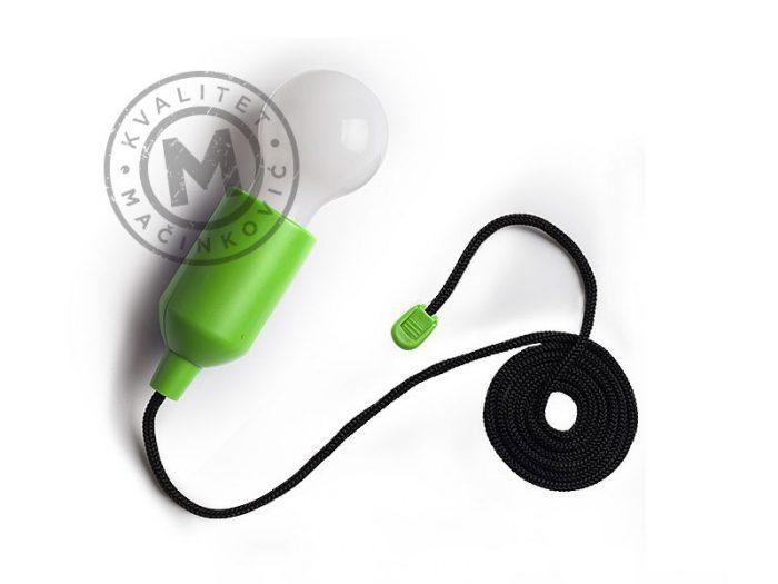 idea-svetlo-zelena