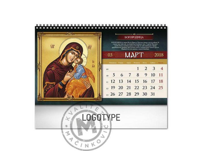 ikone-37-mart-I