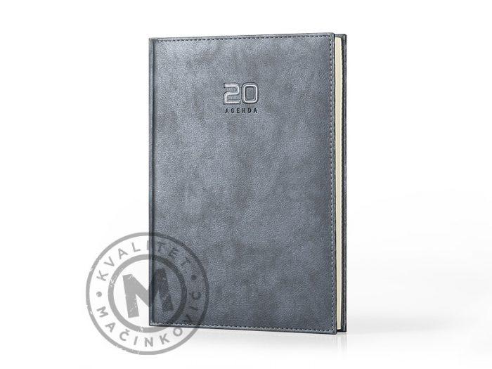 london-diary-srebrna