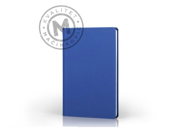 monte-carlo-rojal-plava