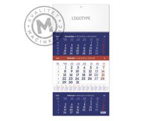 Calendar, Business 78