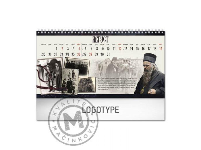 pravoslavni-97-avg-I